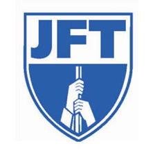 Jefferson Federation of Teachers