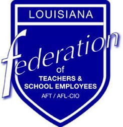 Louisiana Federation of Teachers
