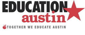 Education Austin