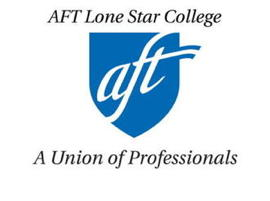 AFT Lone Star College