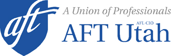 AFT Utah Action Center