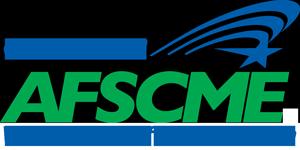 AFSCME Council 57