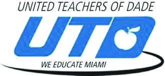 United Teachers of Dade