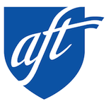 Georgia Federation of Teachers