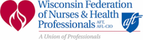 Wisconsin Federation of Nurses & Health Professionals