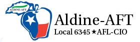 Aldine-AFT