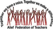 Alief AFT & School Employees