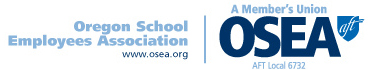 Oregon School Employees Association