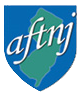 AFT New Jersey State Federation