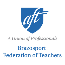 Brazosport Federation of Teachers