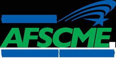 AFSCME Council 32
