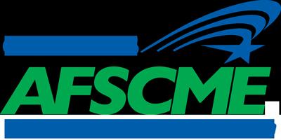 AFSCME Council 25
