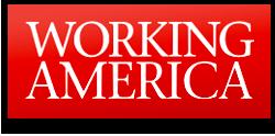 Working America