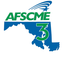 AFSCME Council 3