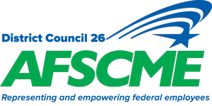 AFSCME Council 26
