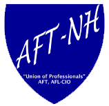 AFT New Hampshire