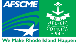 AFSCME Council 94
