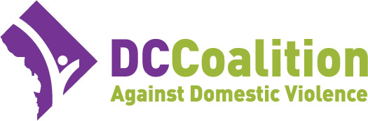 DC Coalition Against Domestic Violence