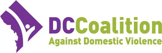 DC Coalition Against Domestic Violence