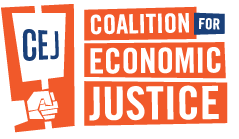 Coalition for Economic Justice