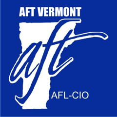 AFT Vermont
