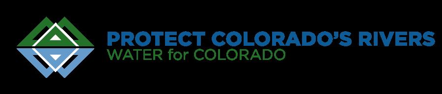 Water for Colorado