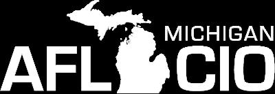 Michigan State AFL-CIO