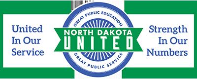 North Dakota United