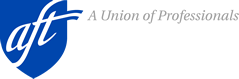 AFT Newsletters