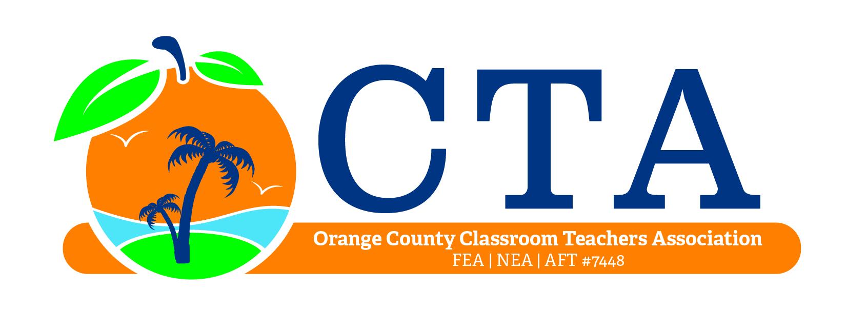 Orange County Classroom Teachers Association