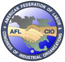 Texas Gulf Coast Area Labor Federation, AFL-CIO