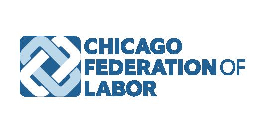 Chicago Federation of Labor