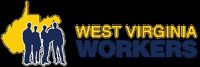 West Virginia Workers