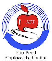 Fort Bend Employee Federation