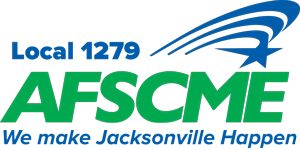 AFSCME Local 1279