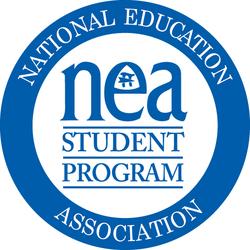 NEA Student Program