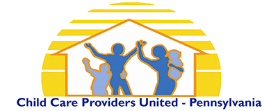 PA Child Care Organizing