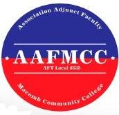 AAFMCC