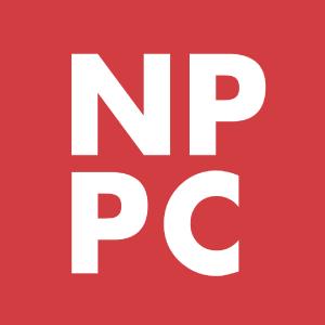 National Public Pension Coalition