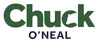 Chuck O'Neal