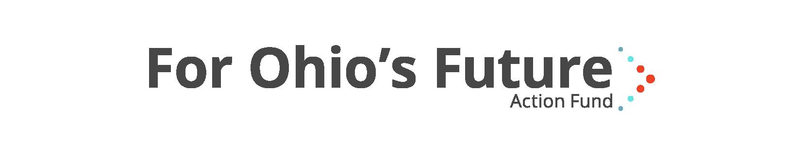 For Ohio's Future