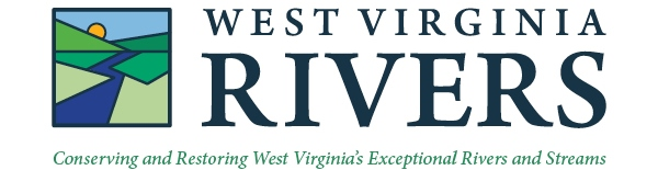 West Virginia Rivers Coalition
