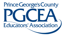 Prince George's County Educators' Association