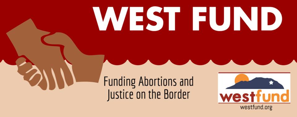 West Fund