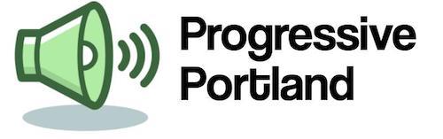 Progressive Portland