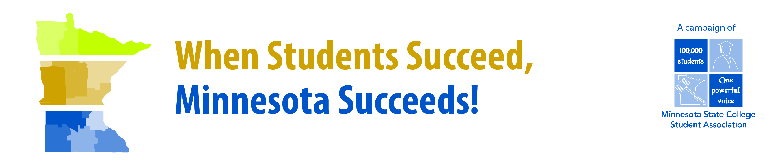 Minnesota State College Student Association