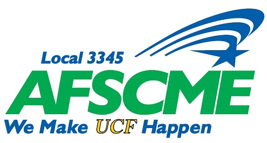 AFSCME Local 3345