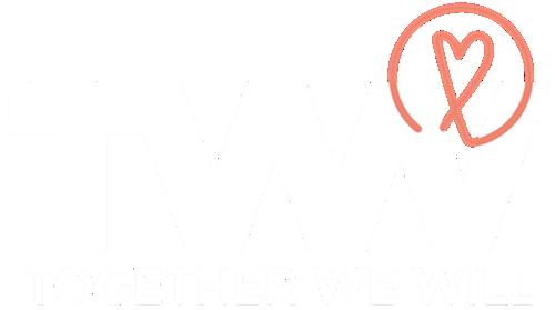 TWWUSA Training