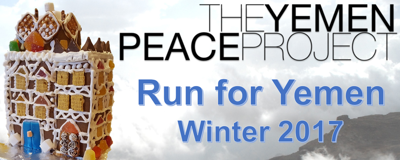 The Yemen Peace Project