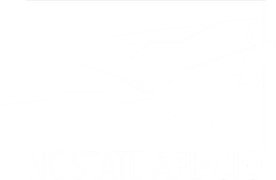 North Carolina AFL-CIO
